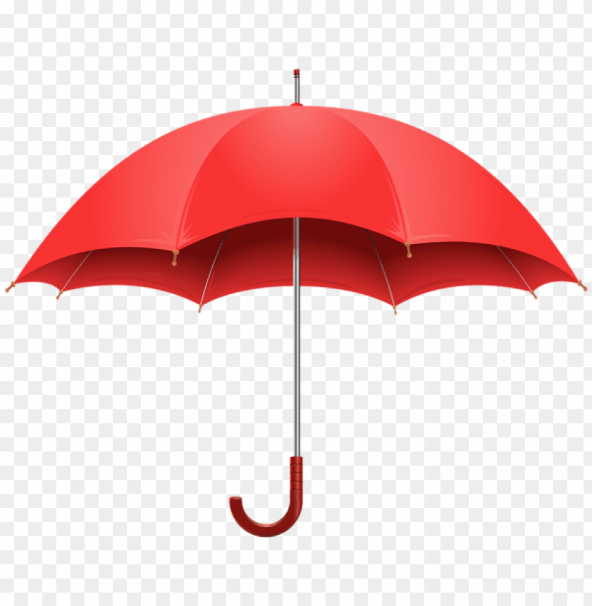 free PNG Download red umbrella clipart png photo   PNG images transparent