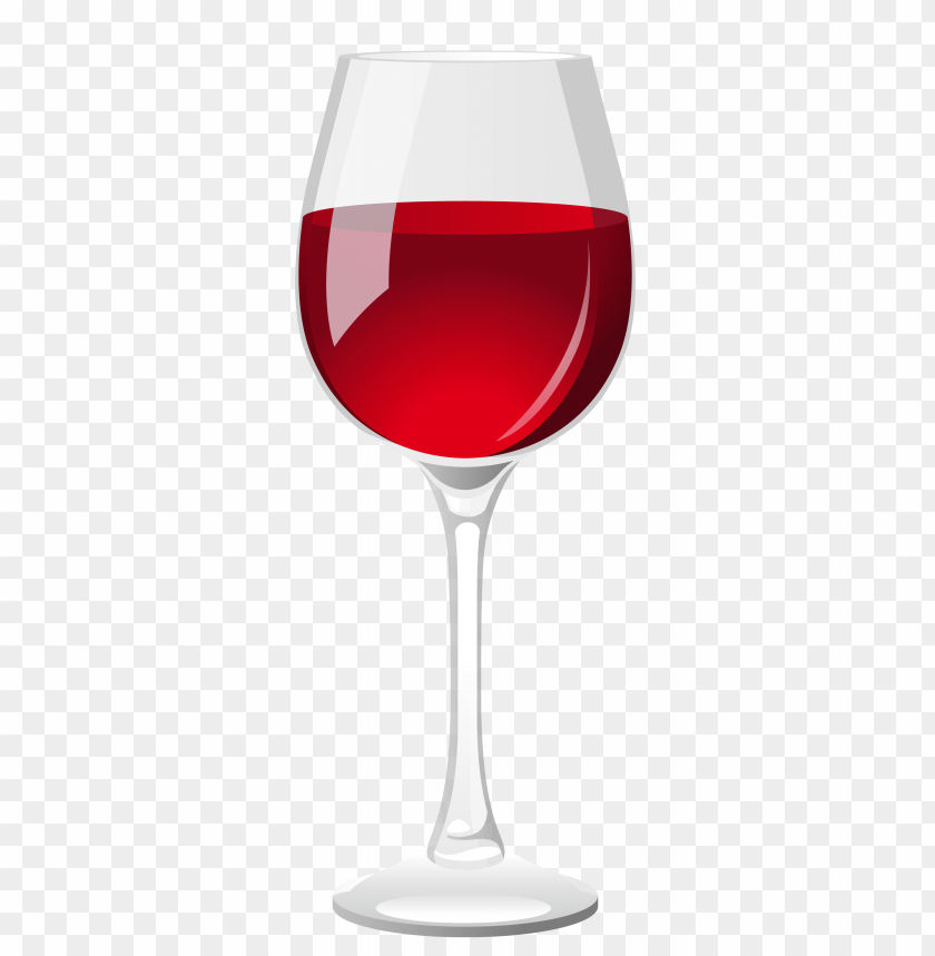 free PNG red wine glass PNG images transparent