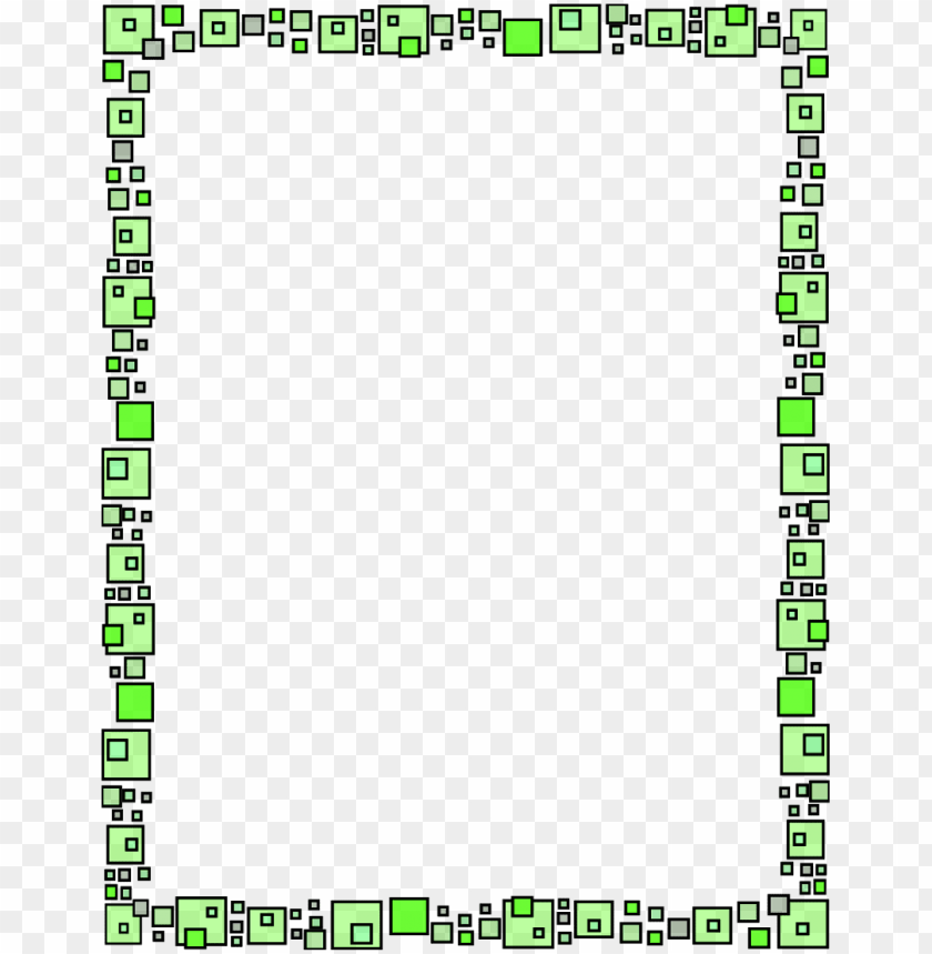 free PNG reen frame png download image - frame pink heart border transparent PNG image with transparent background PNG images transparent