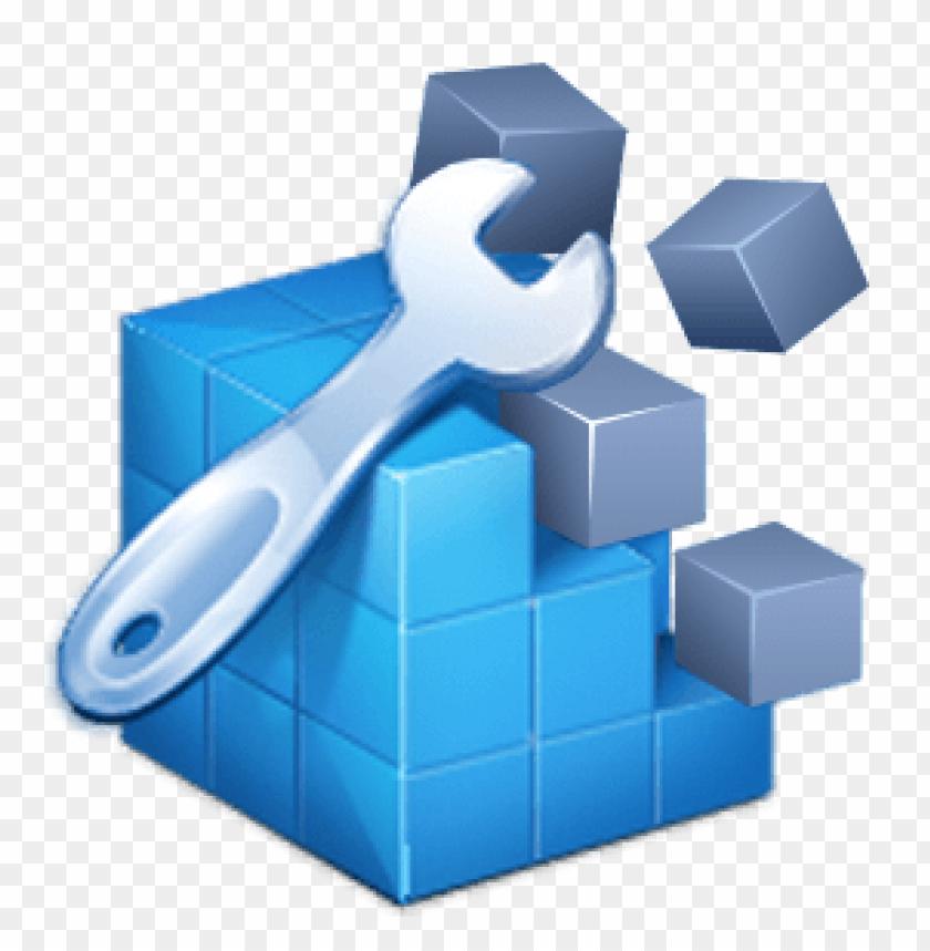 free PNG register cleaner PNG image with transparent background PNG images transparent