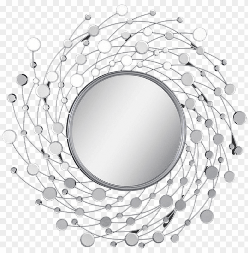 free PNG renwil como mirror | mt1134 PNG image with transparent background PNG images transparent