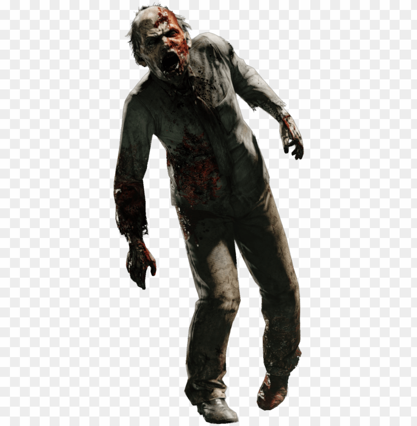 free PNG resident evil zombie PNG image with transparent background PNG images transparent