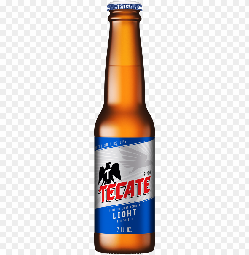 free PNG ress release from tecate tecate light launches new - tecate PNG image with transparent background PNG images transparent