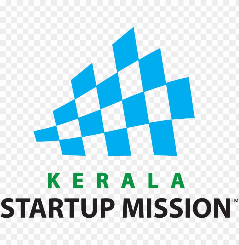 free PNG revnext - kerala startup mission logo PNG image with transparent background PNG images transparent