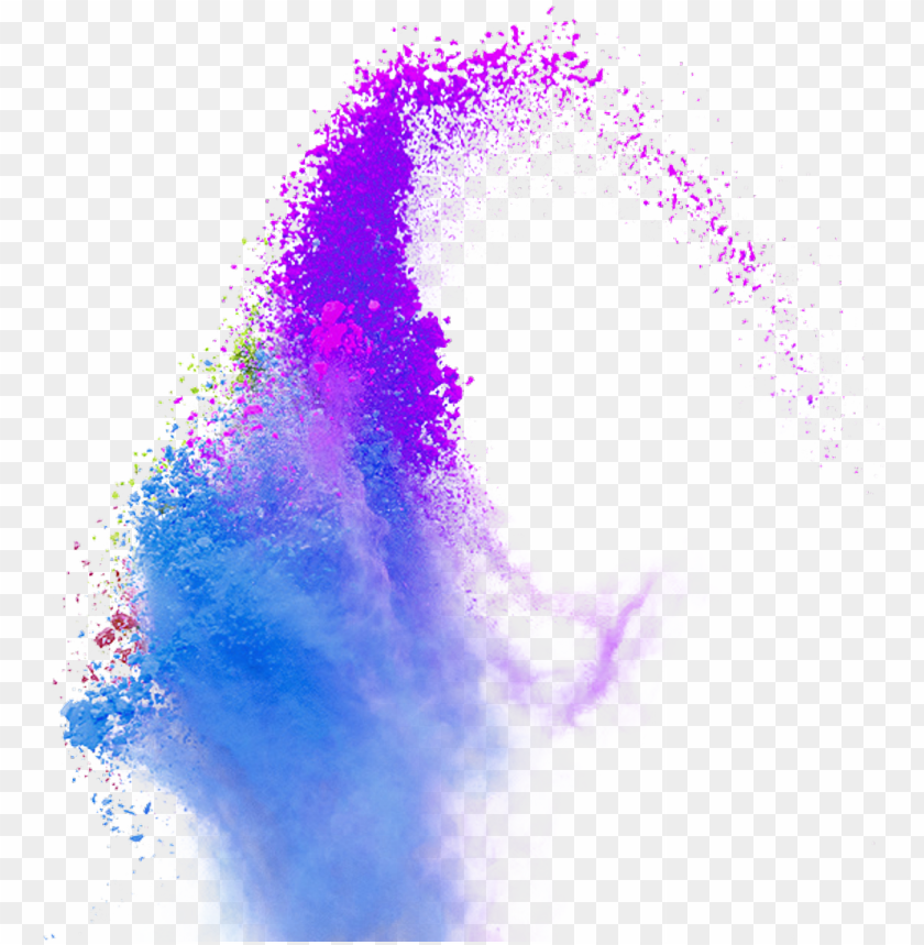 free PNG ribbon smoke colorful watercolor power colorsplash - humo de colores PNG image with transparent background PNG images transparent
