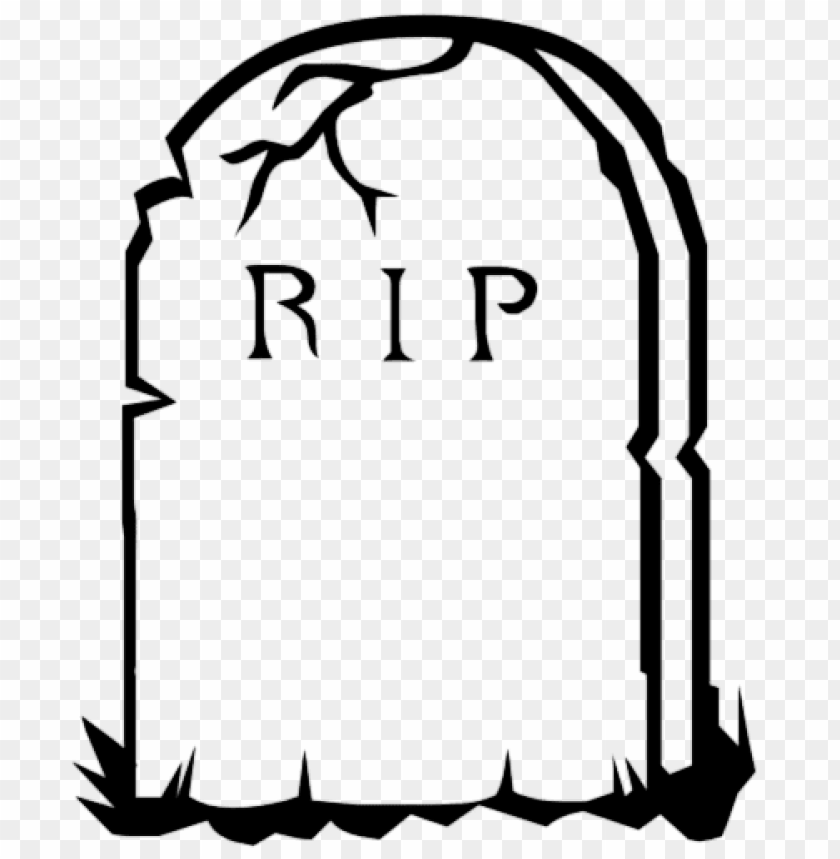 free PNG rip PNG image with transparent background PNG images transparent