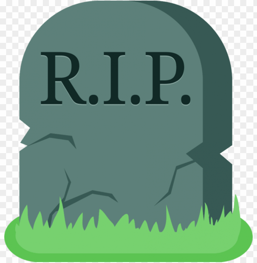 free PNG rip grave PNG image with transparent background PNG images transparent