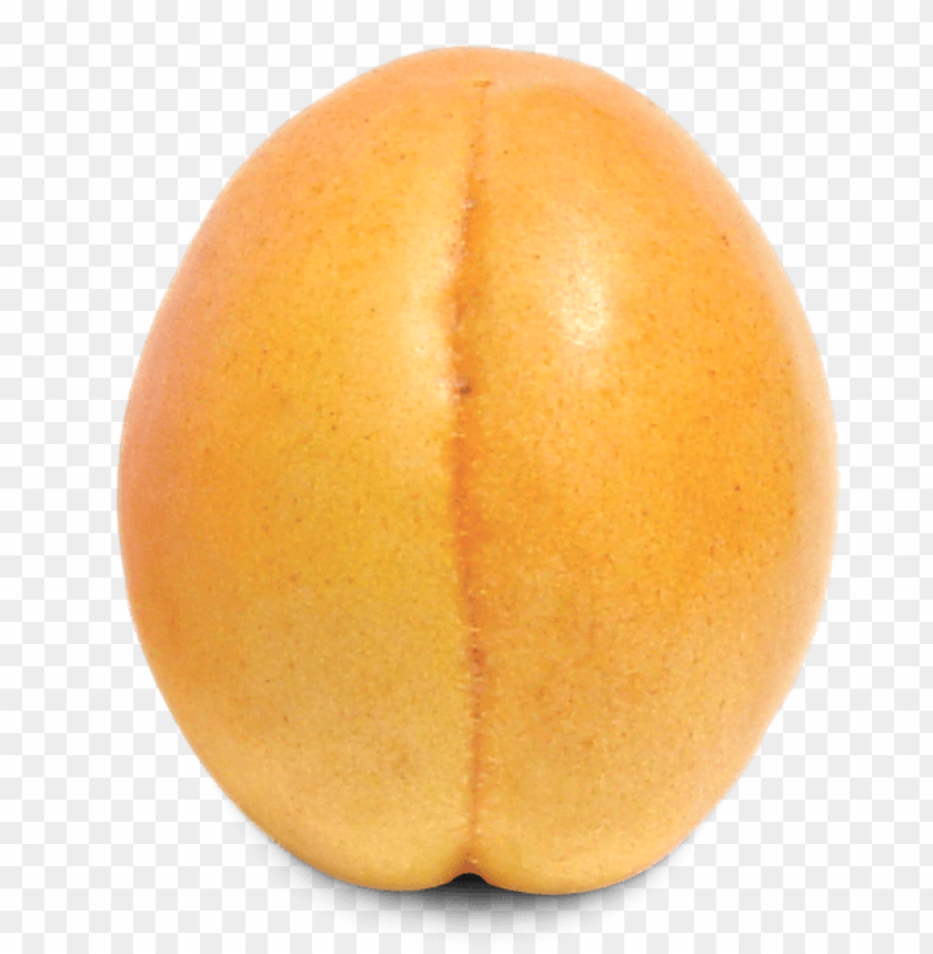 free PNG Ripe Apricot Fruit png - Free PNG Images PNG images transparent
