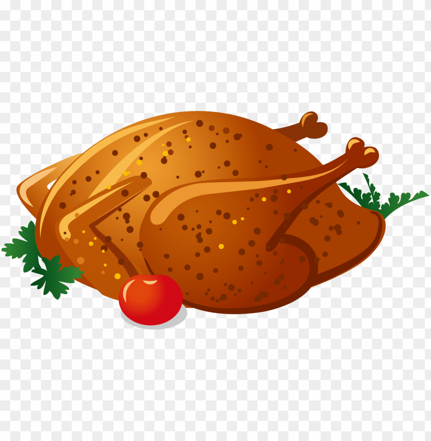 roast chicken peking duck barbecue chicken roasting roasted chicken vector png image with transparent background toppng roast chicken peking duck barbecue