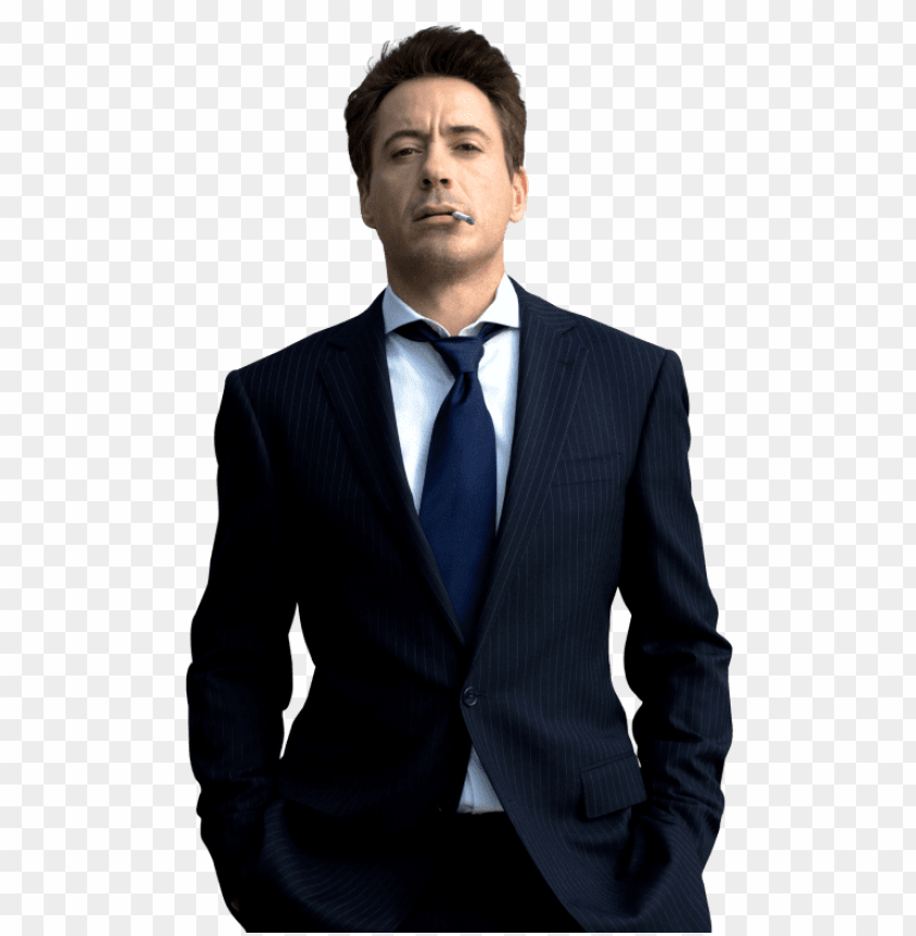 Download Robert Downey Jr Png Images Background Toppng
