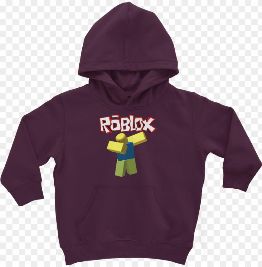 Roblox 2 Classic Kids Hoodie Toddler S Pullover Hoodie Mockups