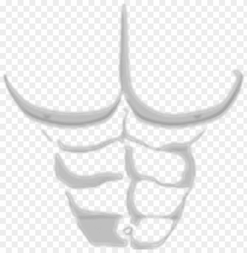 Roblox Abbs Png Six Pack Png Roblox Png Image With Transparent Background Toppng