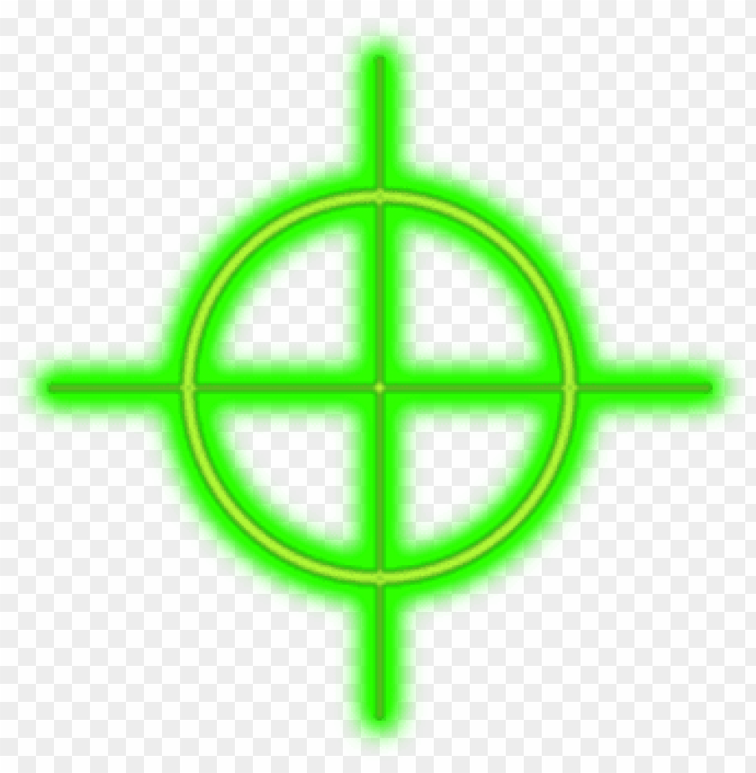 Download roblox shift lock cursor png - Free PNG Images | TOPpng