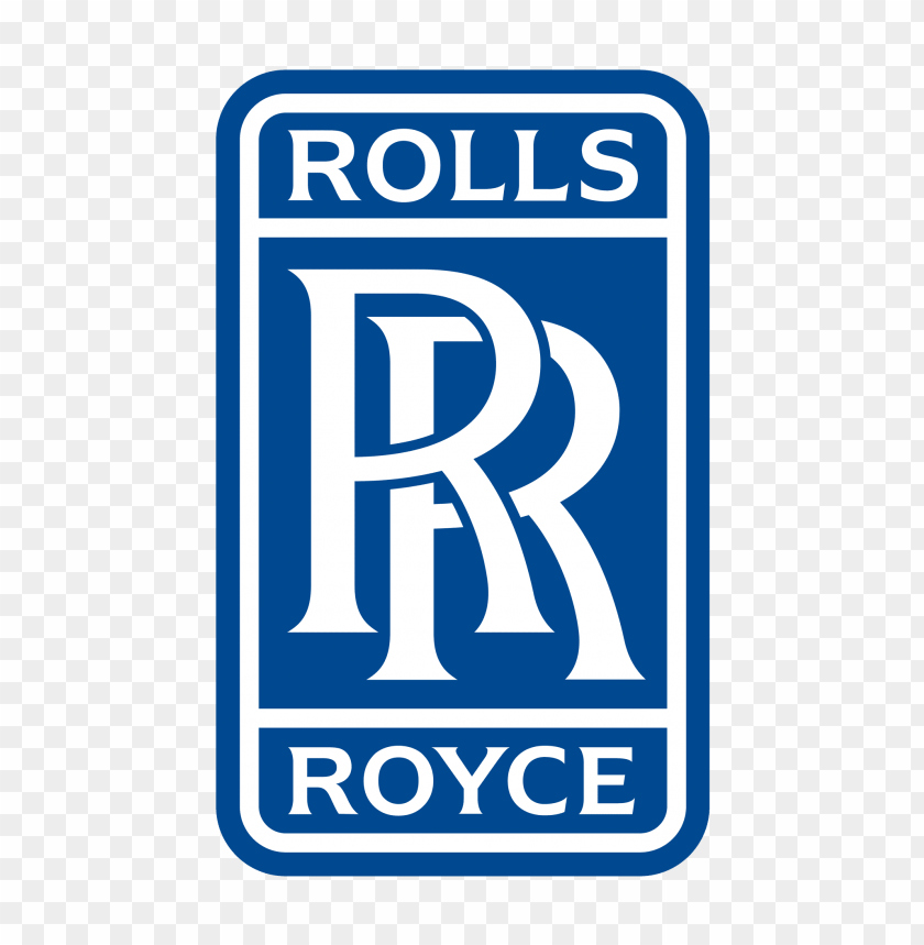 free PNG rolls royce car logo png - Free PNG Images PNG images transparent