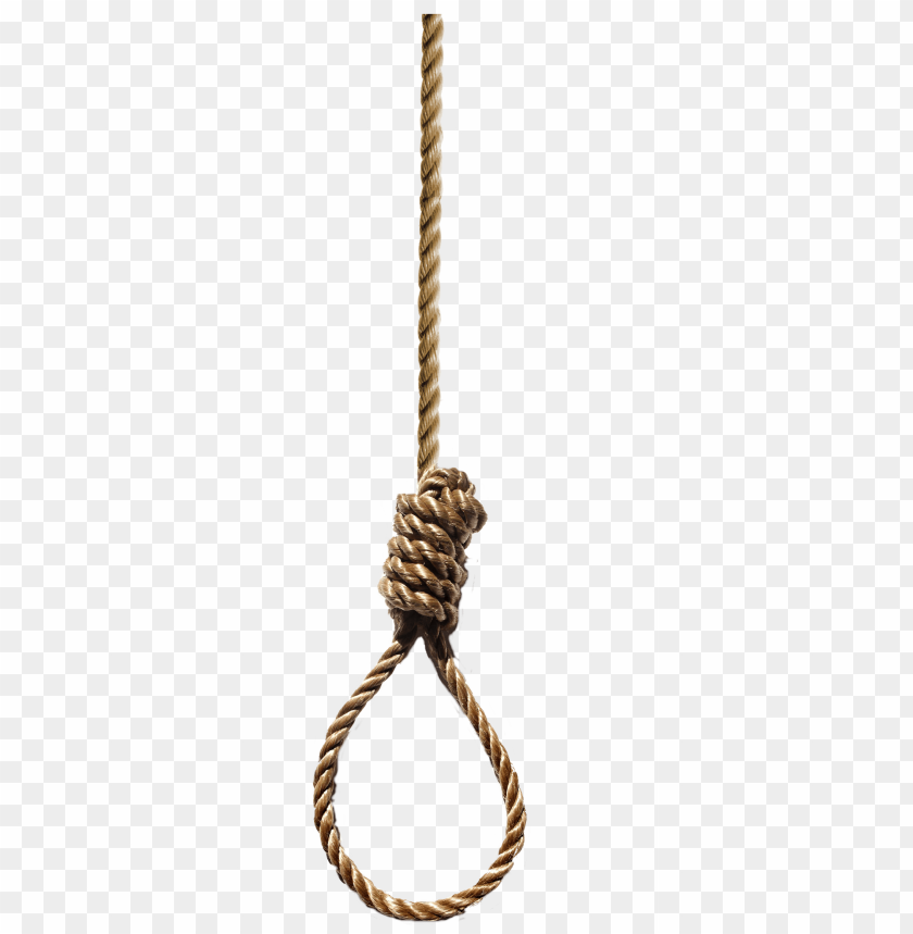 free png rope PNG images transparent