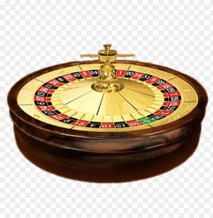 free PNG roulette 3d PNG image with transparent background PNG images transparent