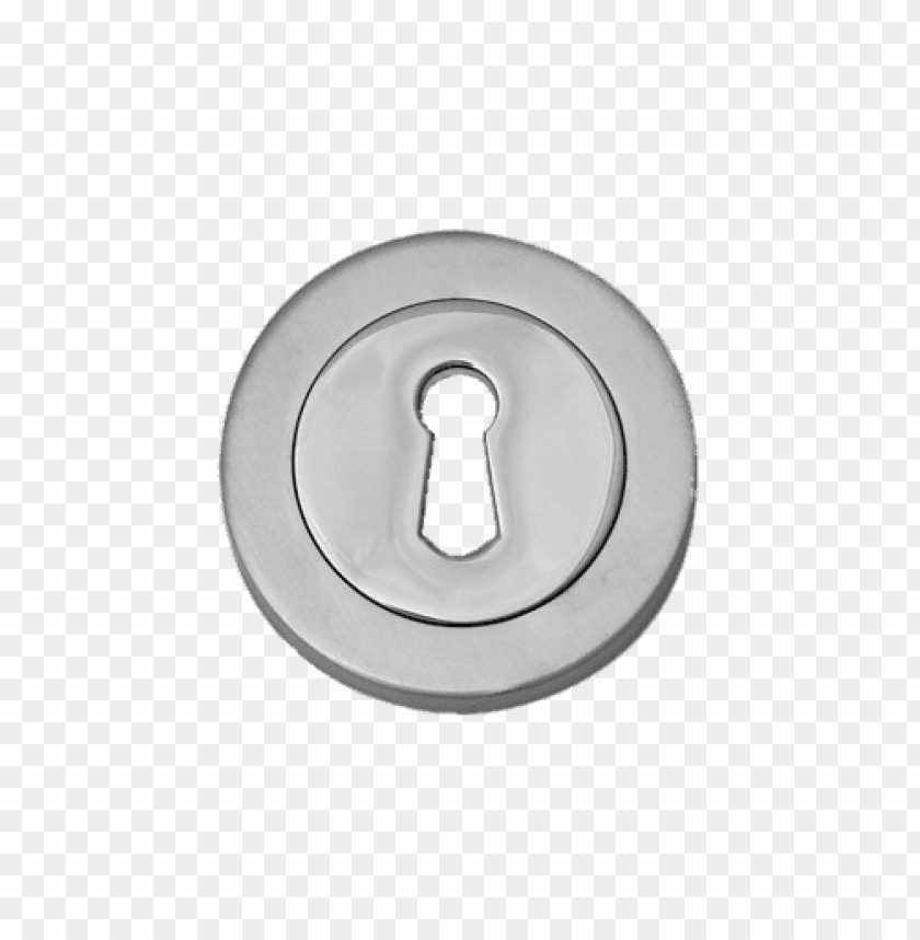 free PNG round keyhole PNG image with transparent background PNG images transparent