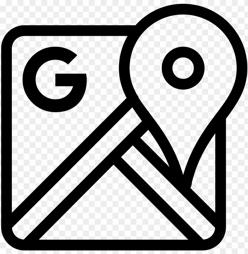 royalty free stock maps icon free download png - white ... on street map template free, animation download free, google earth 2012, map clip art free, 3d street maps free, android download free, google maps print free,