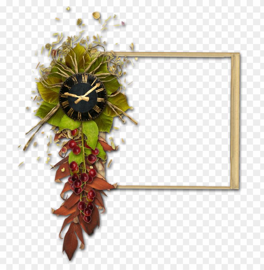 free PNG rr ek savory cluster06 background best stock photos PNG images transparent