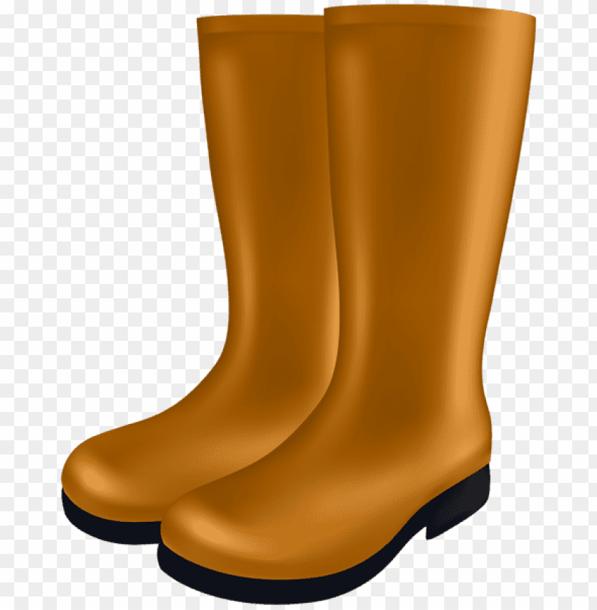 free PNG Download rubber boots clipart png photo   PNG images transparent