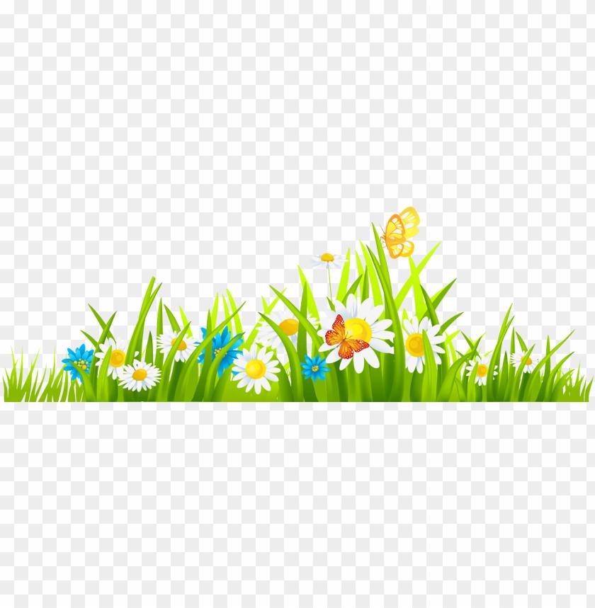 Download 45 Koleksi Background Hitam Putih Rumput HD Terbaru