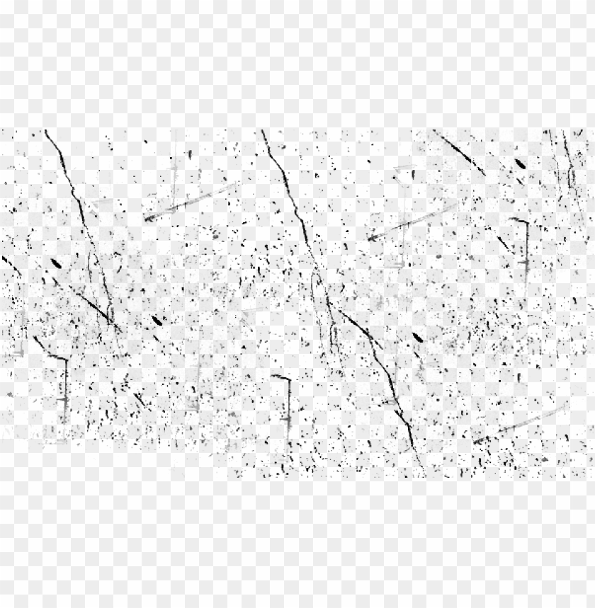 free PNG runge filter png clip art royalty free stock - grunge filter PNG image with transparent background PNG images transparent