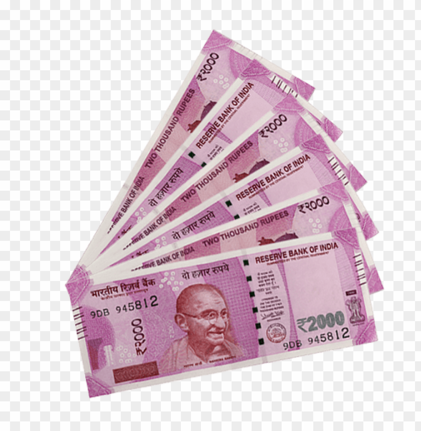 free PNG Download rupee png images background PNG images transparent