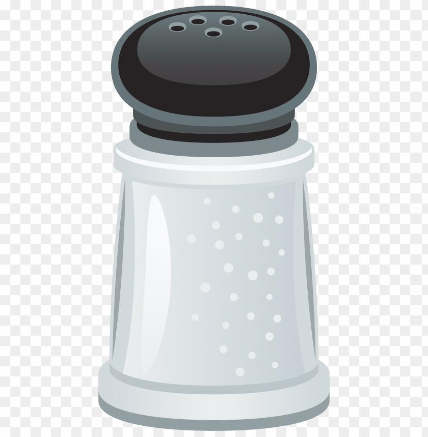 free PNG saltshaker PNG images transparent