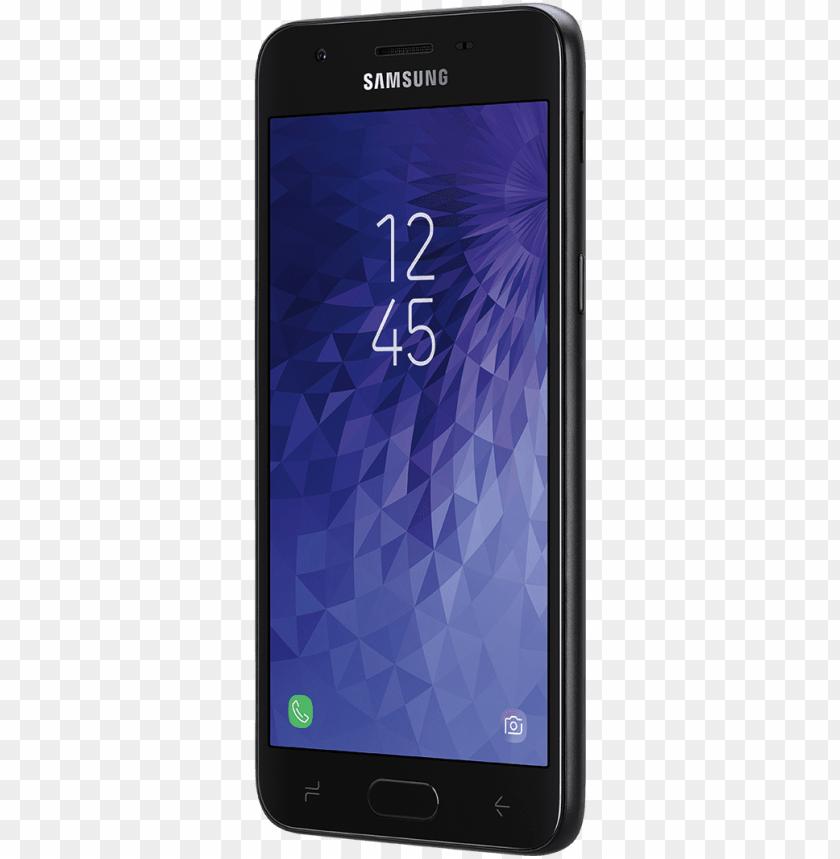 Samsung Galaxy J3 Samsung J7 Star Caracteristicas Png