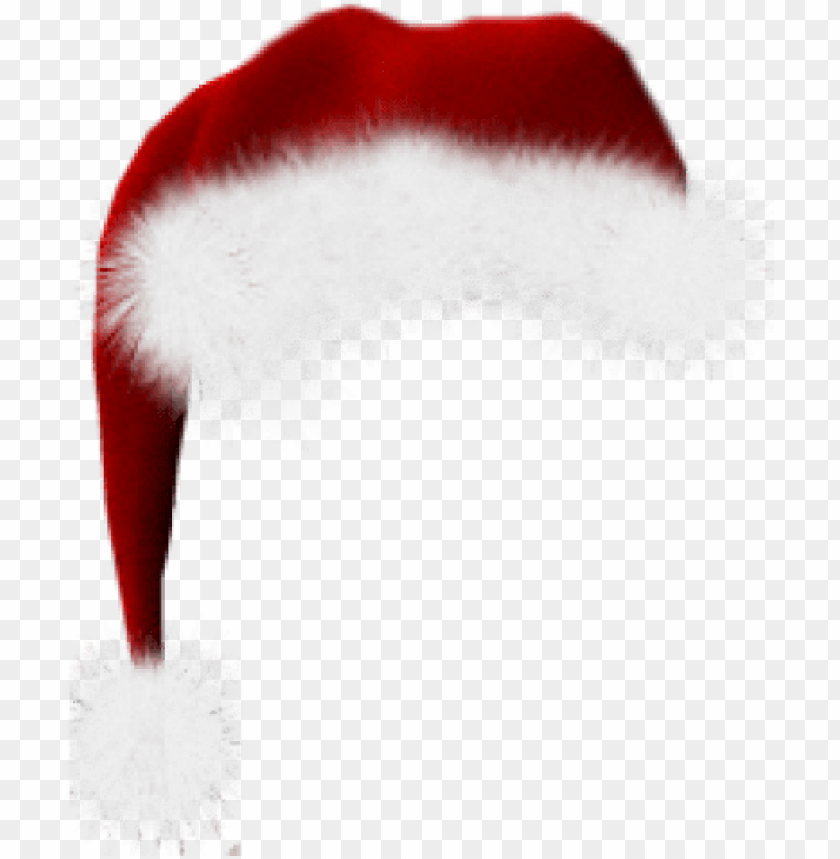 Christmas Hat Transparent.Santa Hat Png Image With Transparent Background Toppng