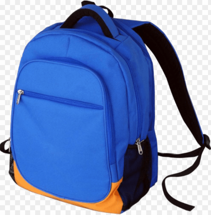 free PNG school bag png background image - school bag images PNG image with transparent background PNG images transparent