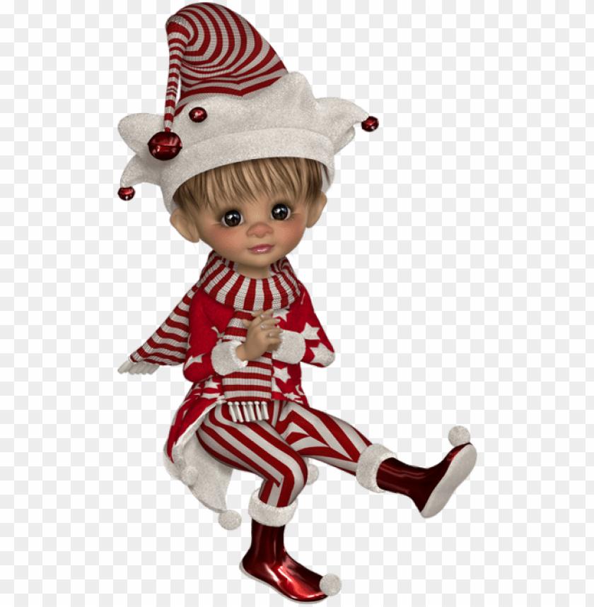 Tube Image Noel.Scrapbooking Christmas Elf Christmas Ideas Elves Tube