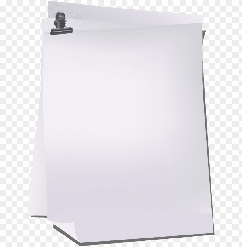 scroll down - white paper scroll PNG image with transparent background@toppng.com
