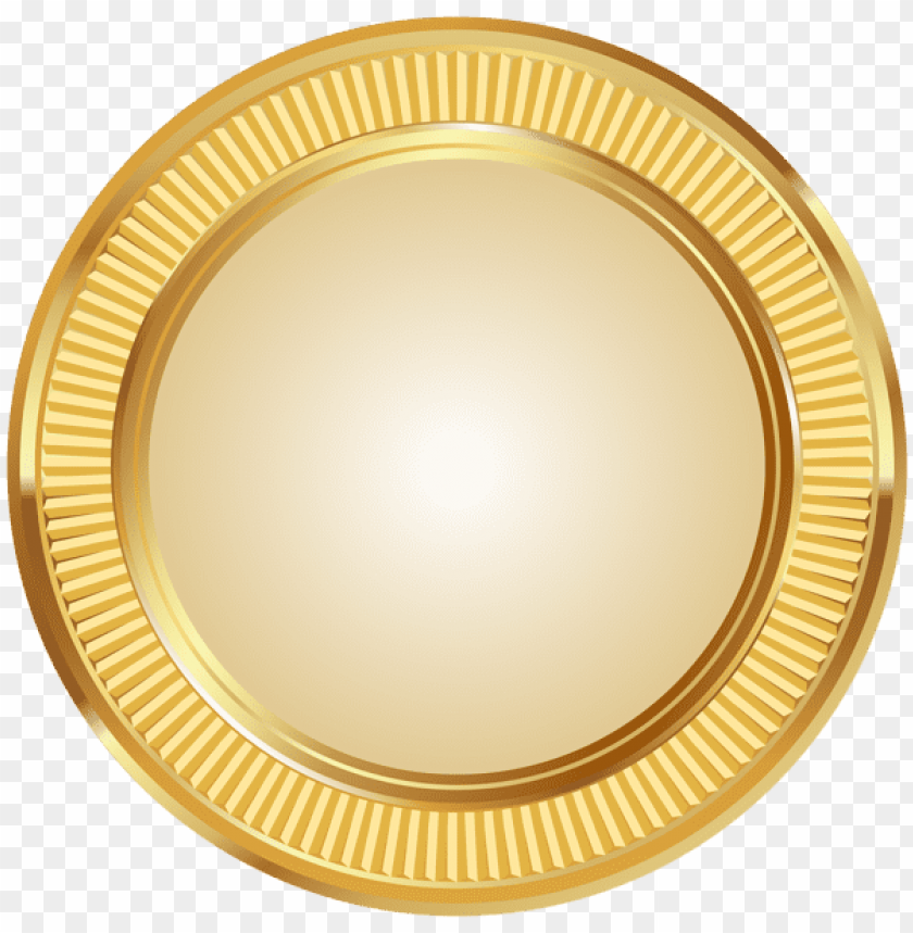 691cdea8cc0b seal template png free png images toppng .