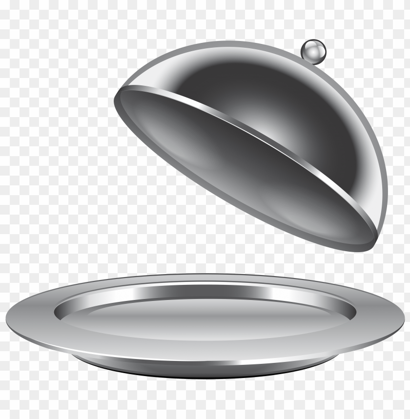 free PNG serving tray PNG images transparent