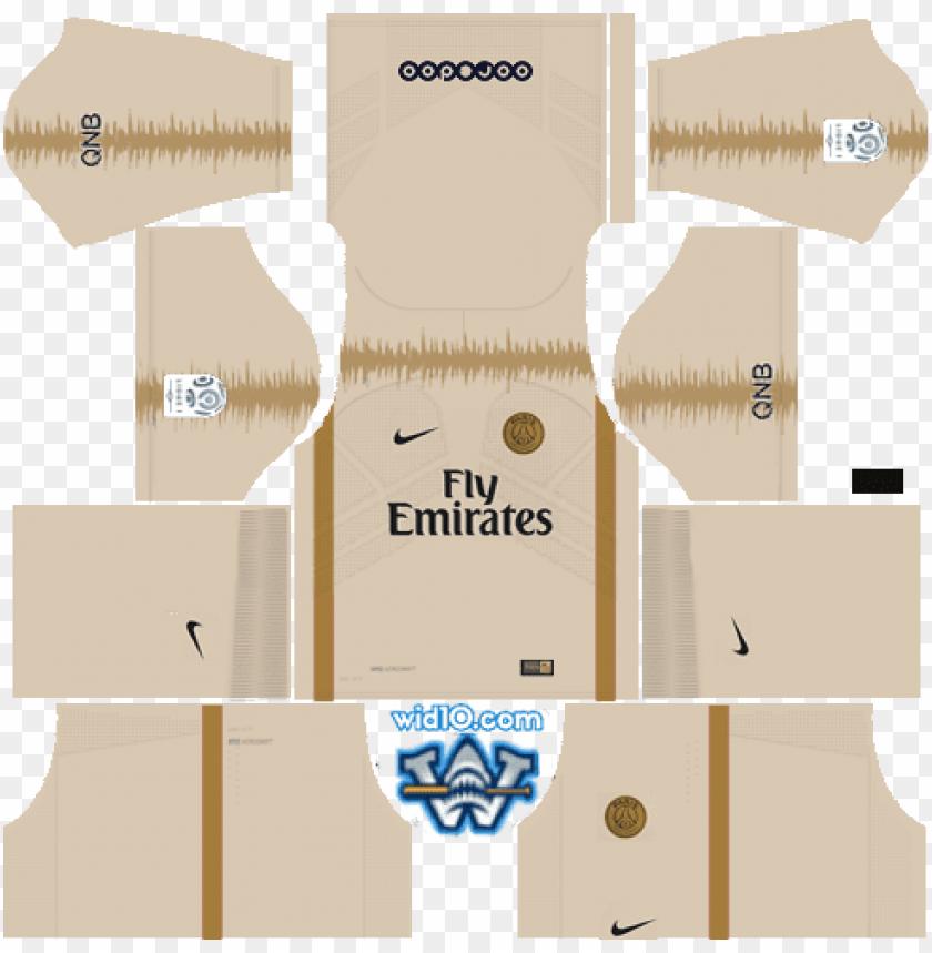 sg dls uniforme casa - dream league soccer kits pakista PNG