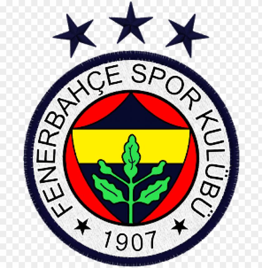 Dream League Soccer Url Logos — BCMA