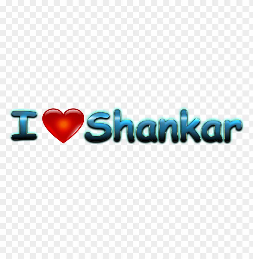 free PNG shankar heart name PNG images transparent