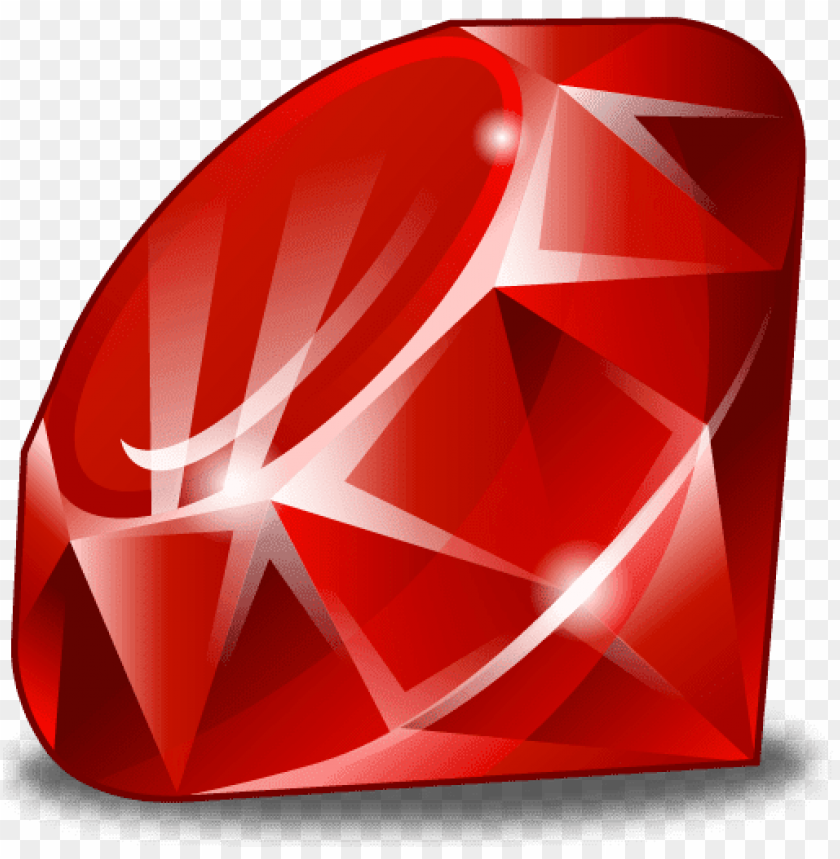 free PNG shining ruby PNG image with transparent background PNG images transparent