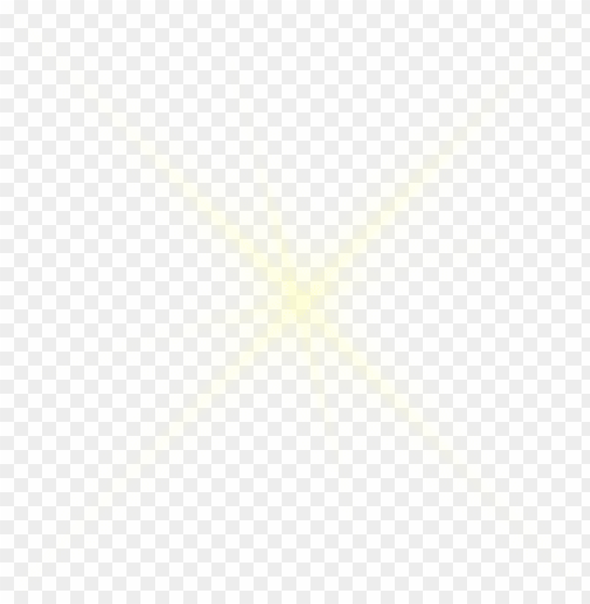 shining white star png - shining star png transparent PNG