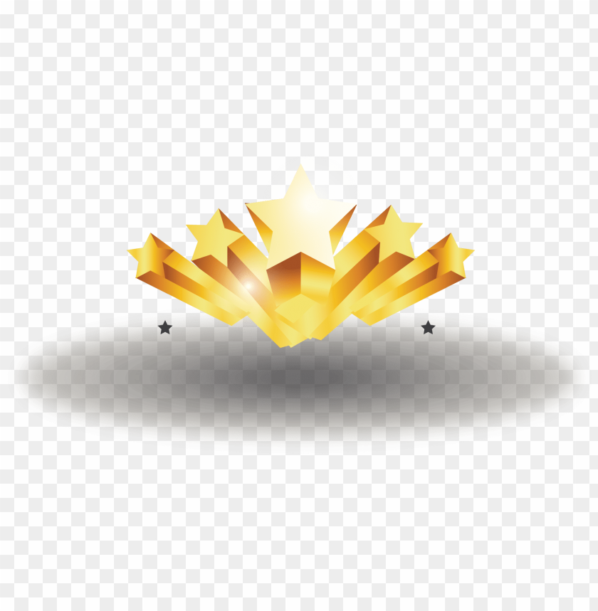 free PNG shooting star - shooting stars png transparent PNG image with transparent background PNG images transparent