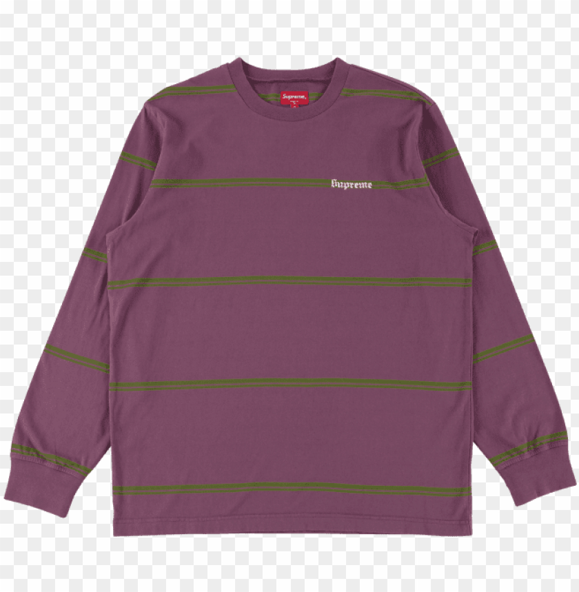 Shop For Supreme At Zero S Carhartt Clark Jacket Png Image With Transparent Background Toppng