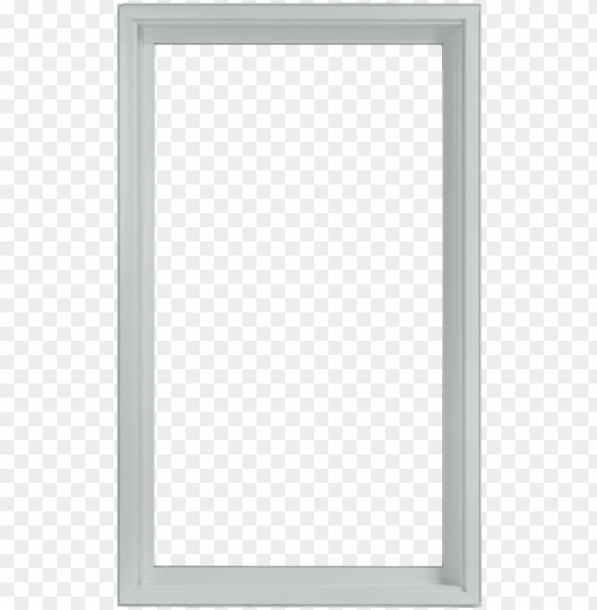free PNG simonton installed vinyl double hung windows PNG image with transparent background PNG images transparent