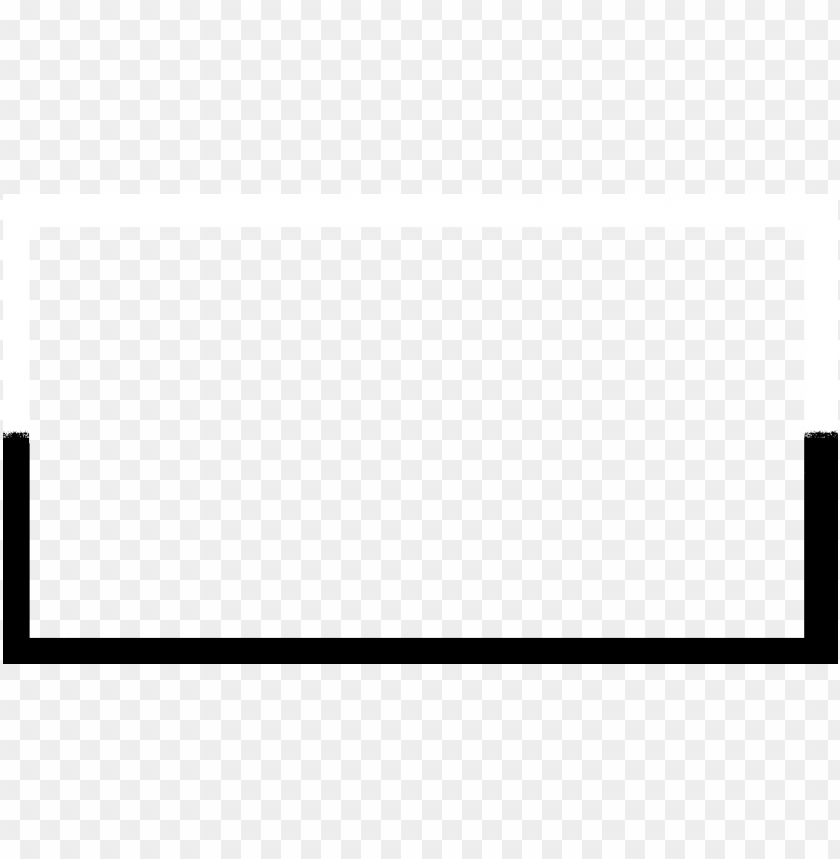 simple webcam overlay - webcam overlays PNG image with