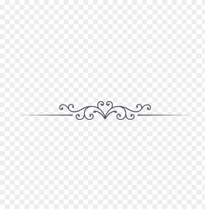 free PNG single line border designs png PNG image with transparent background PNG images transparent