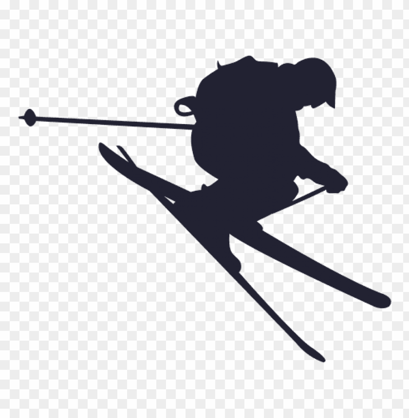free PNG skiing png images background PNG images transparent