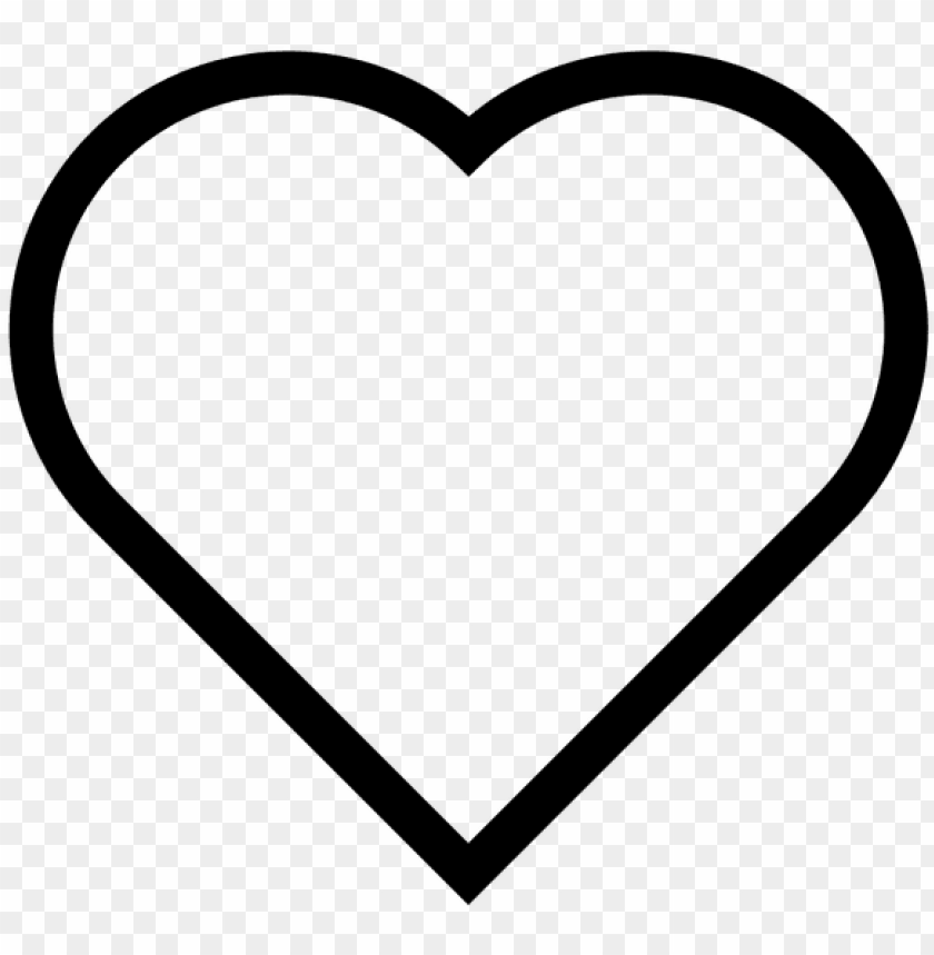 Small Heart Tattoo Design Png Image With Transparent Background Toppng
