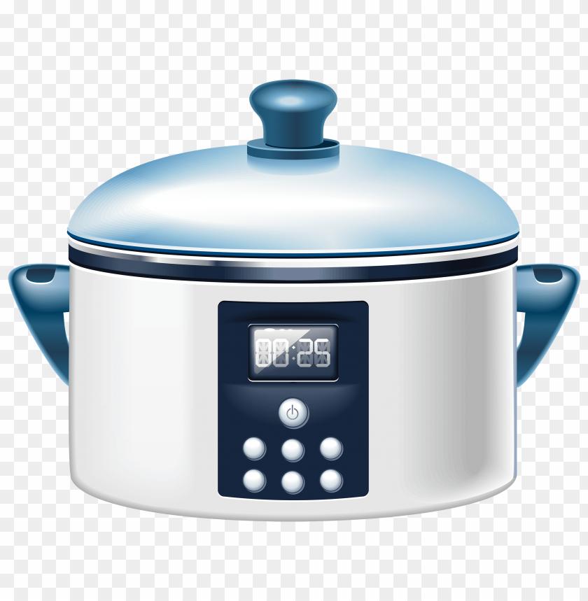 free png smartcooker PNG images transparent