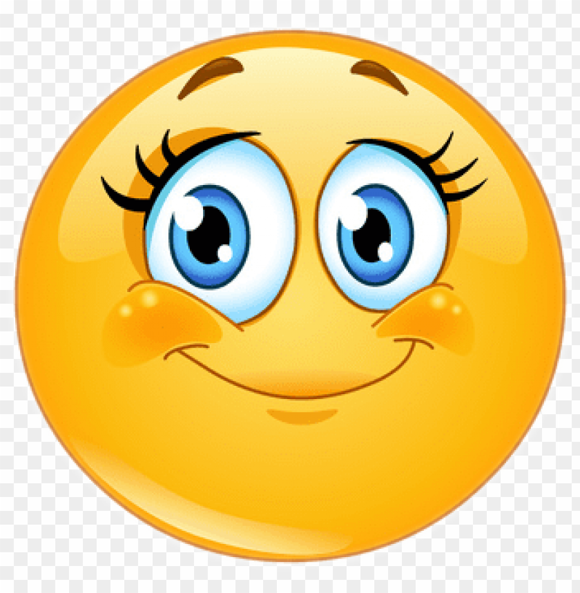 Stuff Happy Face Png Image