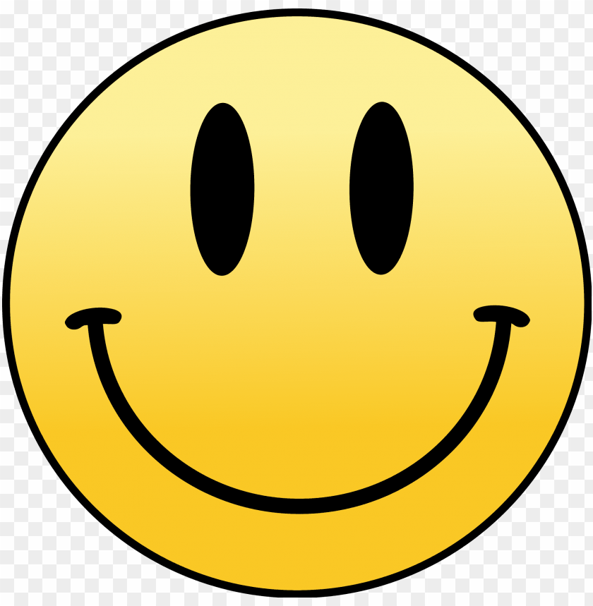 free PNG smiley looking happy PNG images transparent